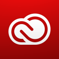 adobe-cc_icon