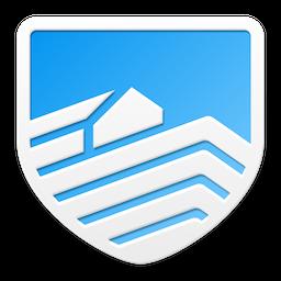 arqbackp_icon