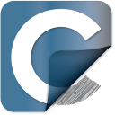 carboncopycloner_icon