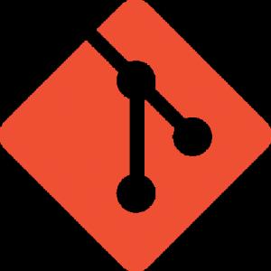 git-logo_icon