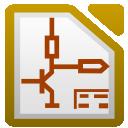 kicad_icon