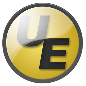 ultraedit_icon