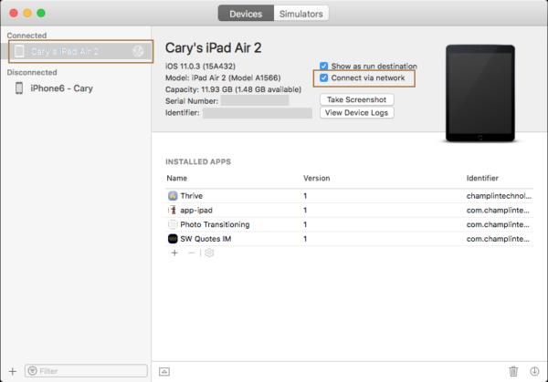 download xcode 9 2