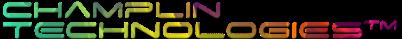 Champlin Technologies LLC Logo